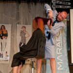 How To Be A Successful Hairstylist