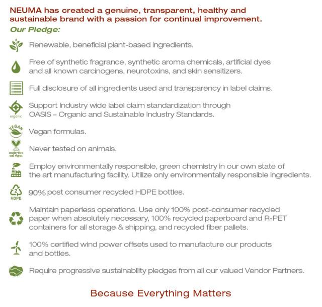 Neuma_Pledge